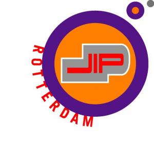 jip-rotterdam-logo-groot